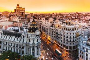 Spain-Madrid-Gran2-Via