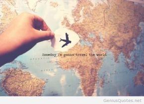 TQ-15_wanna-travel-the-world