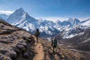 Namaste-Nepal-Intrepid-Travel
