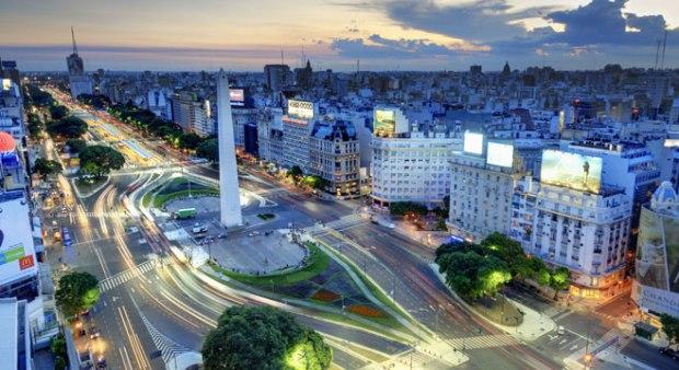 BuenosAires_tcm233-2386746